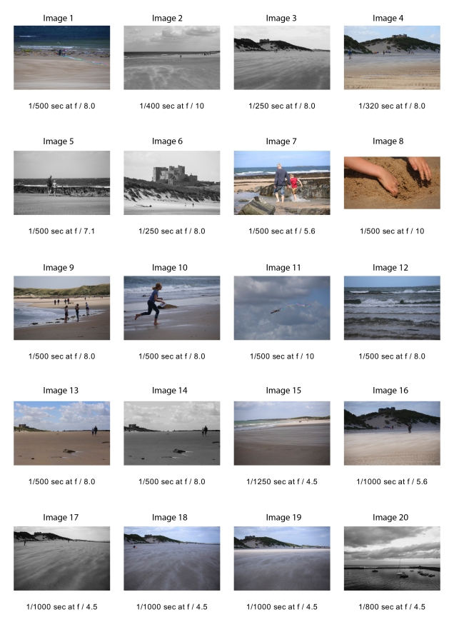 contact-sheets-1a-01