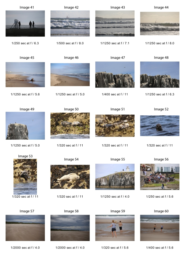 contact-sheets-3a-01