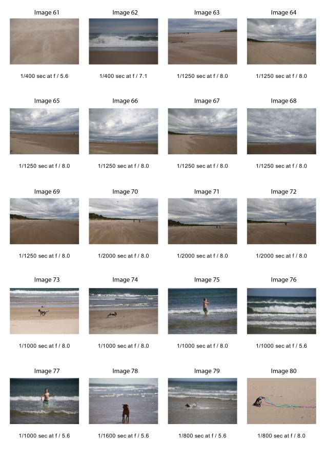 contact-sheets-4a-01
